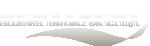 https://www.bantsanendustriyel.com/wp-content/uploads/2021/10/footer-yeni.fw_.png